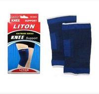 Wholesale New fashion durable football basketball volleyball knee protector kneepad guard kneepads