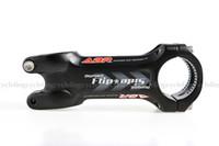 Aluminum aluminum parts - ABR Road Bike MTB FLIPSIDE Aluminum Stem Black mm mm New bike bicycle stem bicycle parts