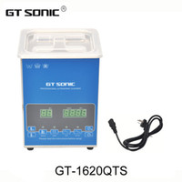 Cheap tattoo instruments cleaning equipment tattoo cleaning Best 40KHz 201330366163.8 ultrasonic solution