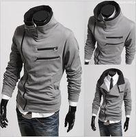Wholesale 2014 HOT South Korea zipper Hoodie Rider Men s Jacket Men s Coat Sweat Shirt mens coat colours