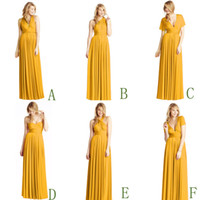 Mustard Yellow Dress Reviews | Mustard Yellow Dress Buying Guides ...