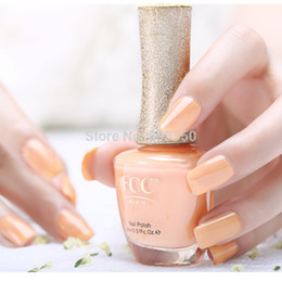 Wholesale 2014 New French ml Nail Polish Quick dry nail polish With Colors Pro For Stamping Art Top Sale