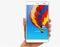 Huawei Honor X1 4G LTE MediaPad X1 Quad Core Kirin 910 1.6GHz 7