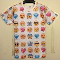 Cheap Men 3d t shirt Best Crew Neck Short Sleeve mens t shirts fashion