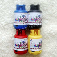 Sports gas cylinder - 10pcs Cute Design Mp3 Player Liquefied Petroleum Gas Cylinder Mp3 Player Four Colors Mini Portable Mp3 Players