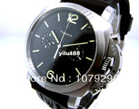 Cheap Men's Wristwatches Best Automatic Self-Wind Luxury Cheap Wristwatches