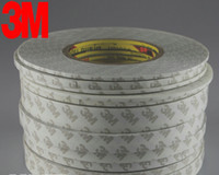 Tapes 3mm led - NEW mm M M Double Sided Tape Adhesive for LED Cellphone LCD Touch Screen Display Pannel