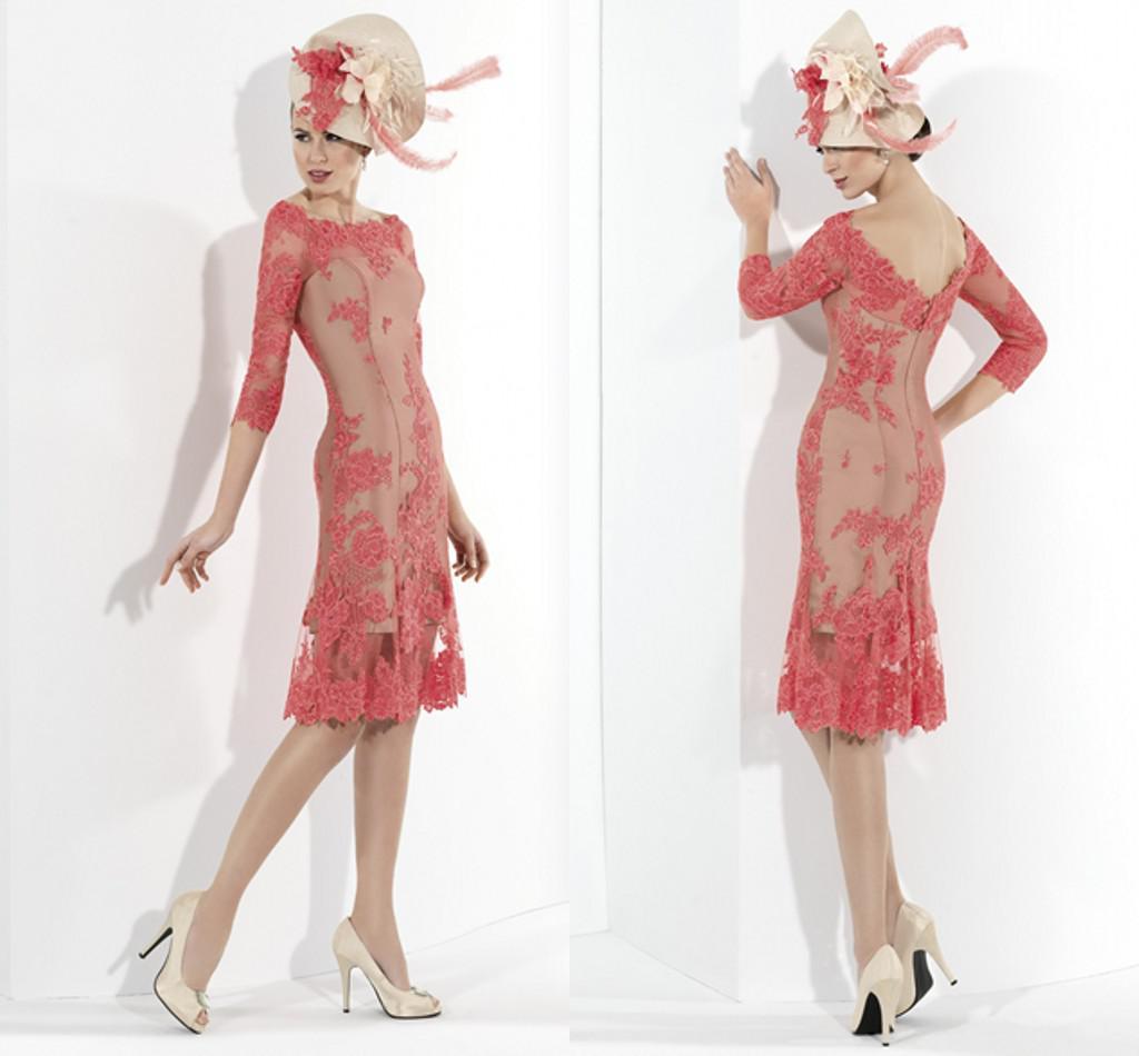 Bridesmaid Dresses In Red Bank Nj 12