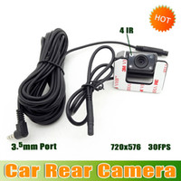 Car Camera car rearview camera - Back Rearview Car Rear View Camera With HD X576 FPS Degree mm Port IR Night Vision New Arrival Top Quality Churchill