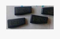 Wholesale PCF7936AS transponder chip ID46 PCF7936 Transponder Chip for Honda Nissan Peugeot Citroen SOT385