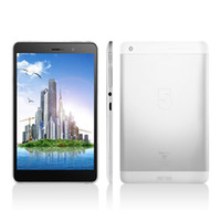 Cheap FNF iFive Mini 3GS MTK6592 Octa Core Phablet 3G Android Tablet PC 7.9 inch Retina 2048*1536 2G RAM 16G ROM Android 4.4 wxq