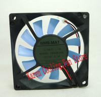Wholesale New Original NMB FBA08J14L V A MM Projector cooling fan