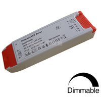 Wholesale Cheap led drivers wholesale10pcs V PWM K resistor in1 dimming constant current V mA W dimmable LED driver