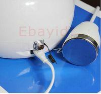 Wholesale Ultrasonic Ultrasound Vacuum Cavitation Slimming Loss Weight Machine