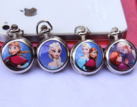 Newest 2014 Hot Sale Products Frozen Cartoon Elsa Anna Olaf ...