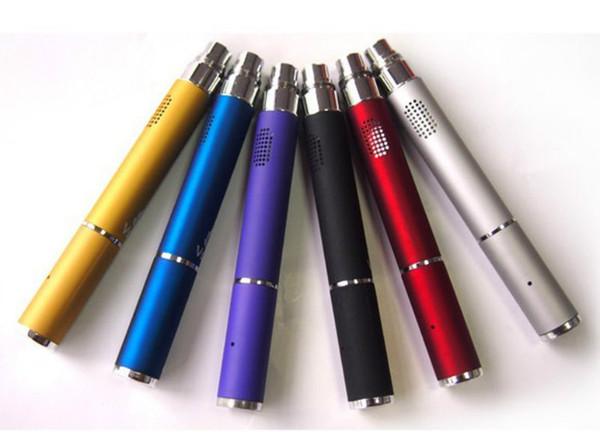Cigarette Bluetooth e Cigarette Bluetooth