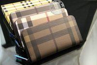 Cheap wallets Best leather wallet