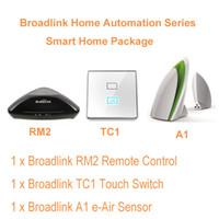 Cheap Broadlink Best Broadlink rm2