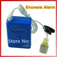 Cheap Sensors & Alarms Best Cheap Sensors & Alarms