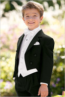 Cheap Boy Tuxedos Best Children Suit