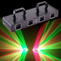 Cheap Stage Light Best Laser Light