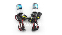 Wholesale Hot sales XENON HID Replacement Light Bulbs K K K K K K H1 H3 H7 H10 H11 H13