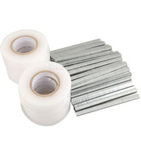 Wholesale Durable Nursery Tape Staples Parts for Tying Machine K5BO