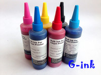 Wholesale Specialized T0791 SUBLIMATION INK FOR EPSON STYLUS PHOTO PX700W PX800FW printer ink