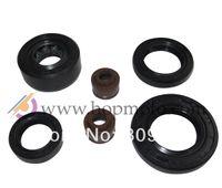 Wholesale YinXiang cc YX140 engine Oil Seal