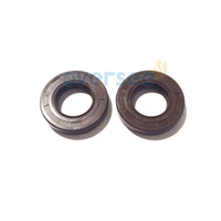 Wholesale OEM M29 Oil Seal s type part for Yamaha Outboard Engine