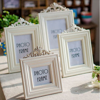 Cheap Wooden Photo Frame Best Picture Frames