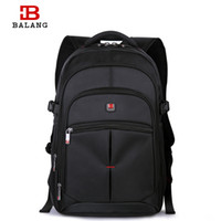 Wholesale inch Laptop Notebook Computer Backpack Bag BALANG Ba Lang