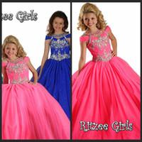 Cheap pageant dresses Best girls pageant dresses