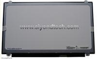 Wholesale 15 WXGA HD Slim LED LCD Laptop Screen For Acer Aspire