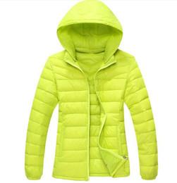 Fashion 2014 New Arrive Warm White Down Goose Jacket Women Winter Outerwear Coat White duck Down jacket M-XXXL