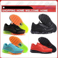 Wholesale New Men Athletic Sneaker Colors Men Breathable Mesh Sport Basketball Shoes Hiking Tennis Jogging Shoes Boys Sneaker