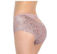 ladies panties - New Arrivals Sexy Women Underwear Lady Panties Panty Supplies U1416