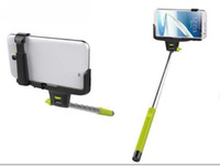 free shipping z07- 1 Camera Monopods, extendable monopod+ cli...