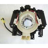 Cheap 1 plug ! Nissan Navara D40 Patrol R51 2005-13 Clock-Spring Squib Ring 25567-EB301 25567EB301