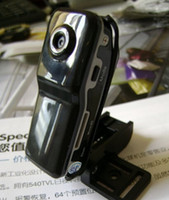 Wholesale Mini DVR Hot Selling MD80 Digital Video Camera Surveillance CCTV Camera sport cam