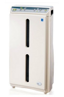 Wholesale AMWAY AIR PURIFIER