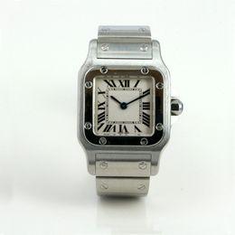 Free shipping Top brand watch Luxury Mens quartz Women Japan Quartz Style watches CA05