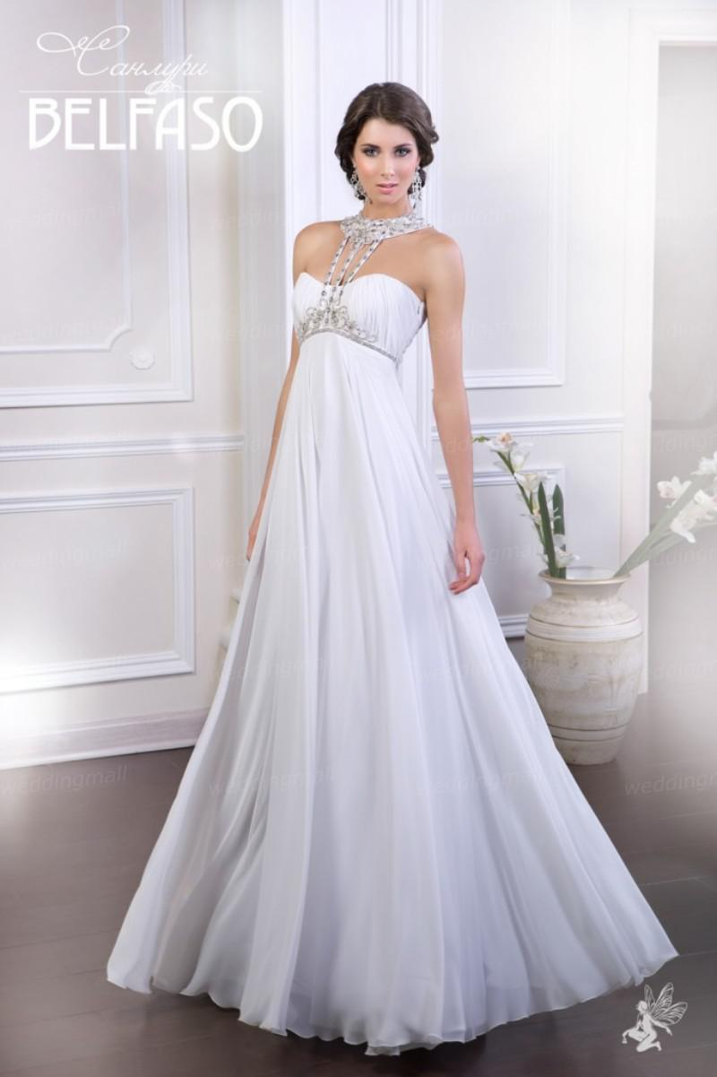 2015 wedding dresses new arrival fashionable flowing for Flowing beach wedding dresses