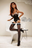 Cheap Wholesale - - 40% discount high quality japanese silicone sex dolls for men dropship adult products factory online real sex dolls for man