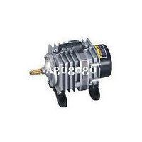 Wholesale L Min V W Aquarium Air Pump Tank Air Pump Air Compressor
