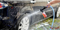 Wholesale multifunctional foam car washer water gun car washing gun Household High Pressure Car Washer device