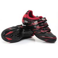 dhb C1.0 Commuter/Touring Cycling Shoe