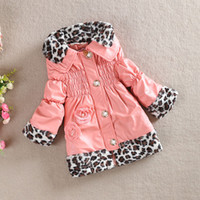 Cheap Children Coat Best LACE COAT