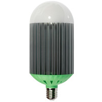 Wholesale large power W New Design SMD LED bulb White color QP0264