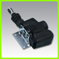 Wholesale OE Actuator for RENAULT GM